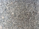 Green Grey Granite Steps from Step by Step Granite Glasgow