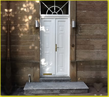 Home Granite Steps Step Size Guide Fitting Guide Colours Styles of Steps Enquiry Location Gallery & Front Door Steps Glasgow Lanarkshire Edinburgh Scotland Paisley ... Pezcame.Com